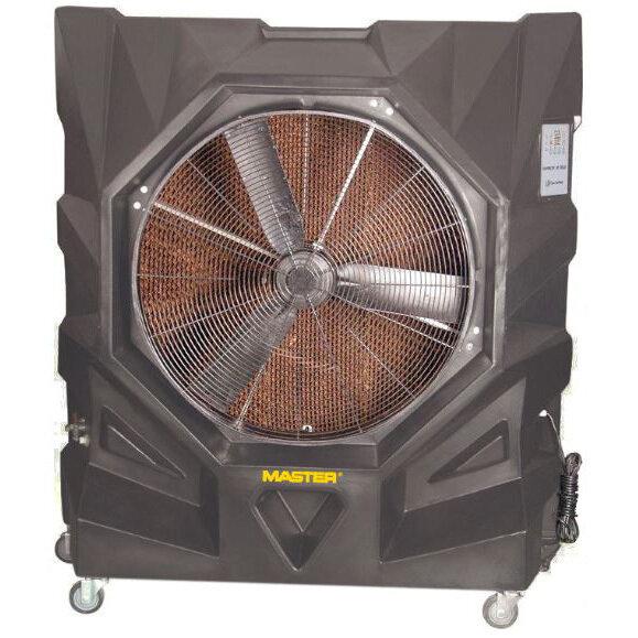 Климатизатор Master BC 340