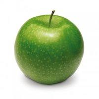 Яблоки Гренни Смит 1кг