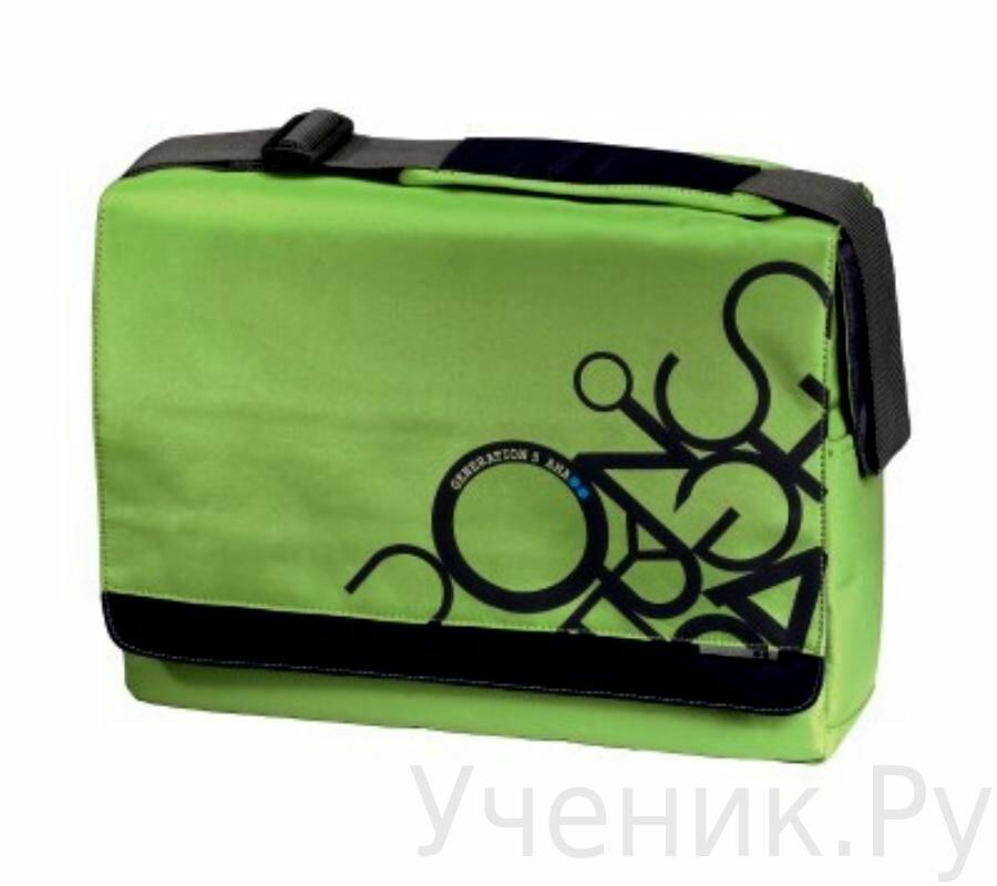 Школьная сумка Hama Aha Jumble