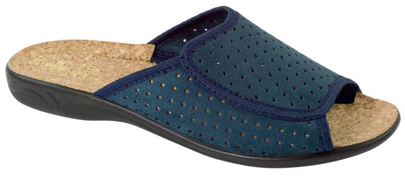 Купить Обувь Фирмы Аданекс В Интернет Магазине