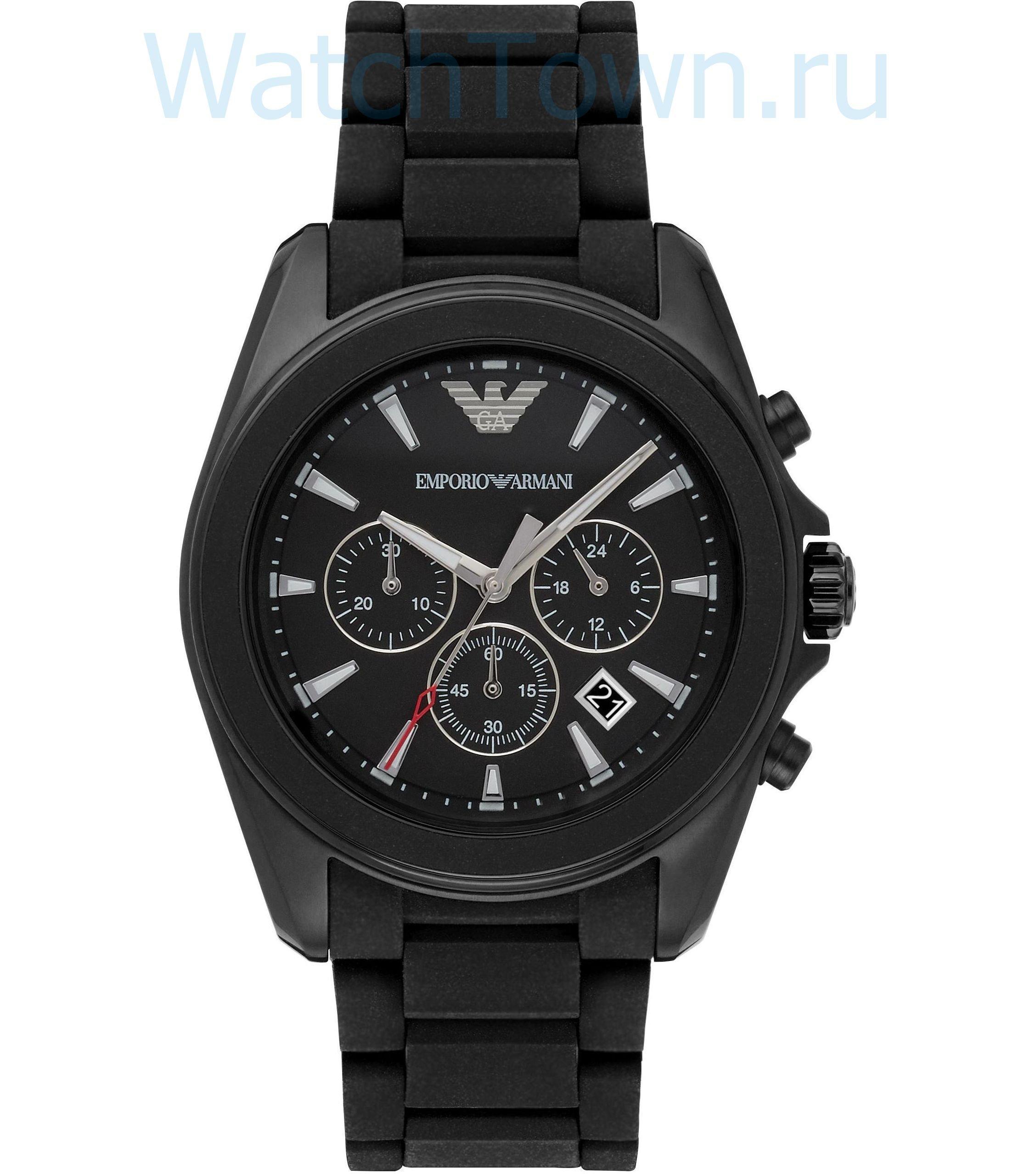 Продажа 15 товаров от 40 интернет-магазинов на livening-russia.ru ✔ быстрая доставка, гарантия от продавца ☛ мужские наручные часы недорого в санкт-петербурге.