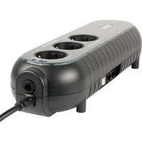 ИБП PowerCom WOW-500U