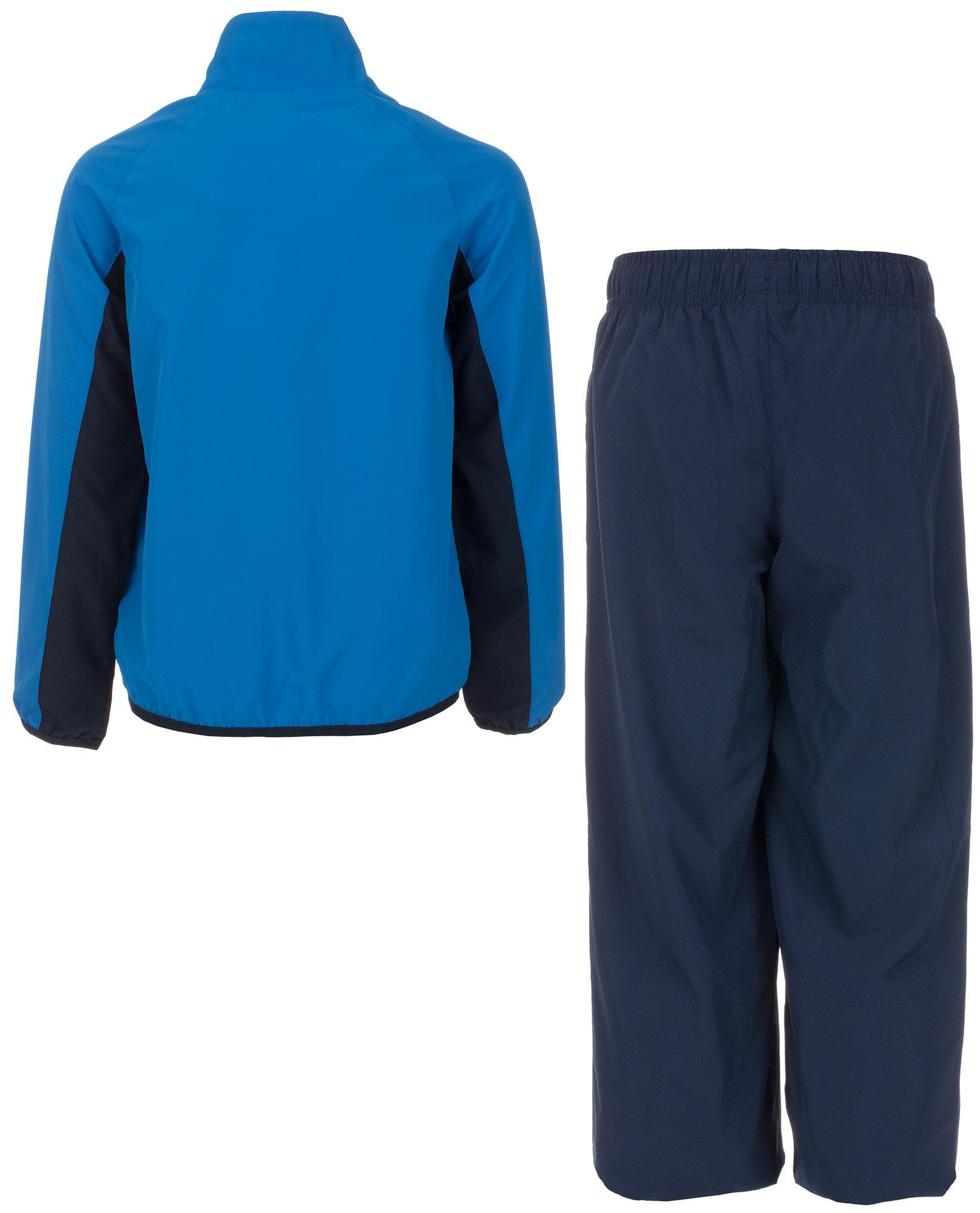... Demix Детский спортивный костюм Demix, размер 158 фото 2 ... 185f3914c50
