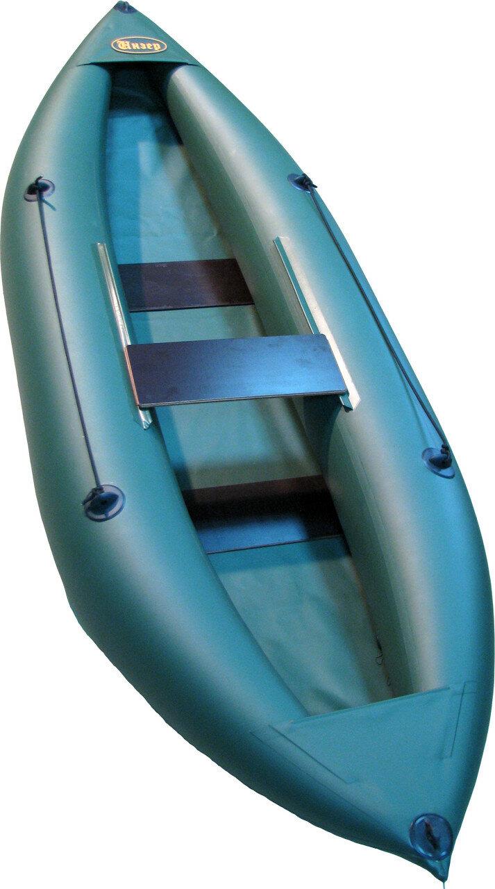 купить лодку в перми