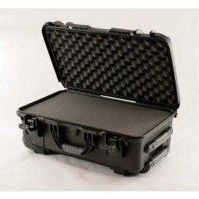 Кейс W735 Wheeled Waterproof Customizable Equipment Case