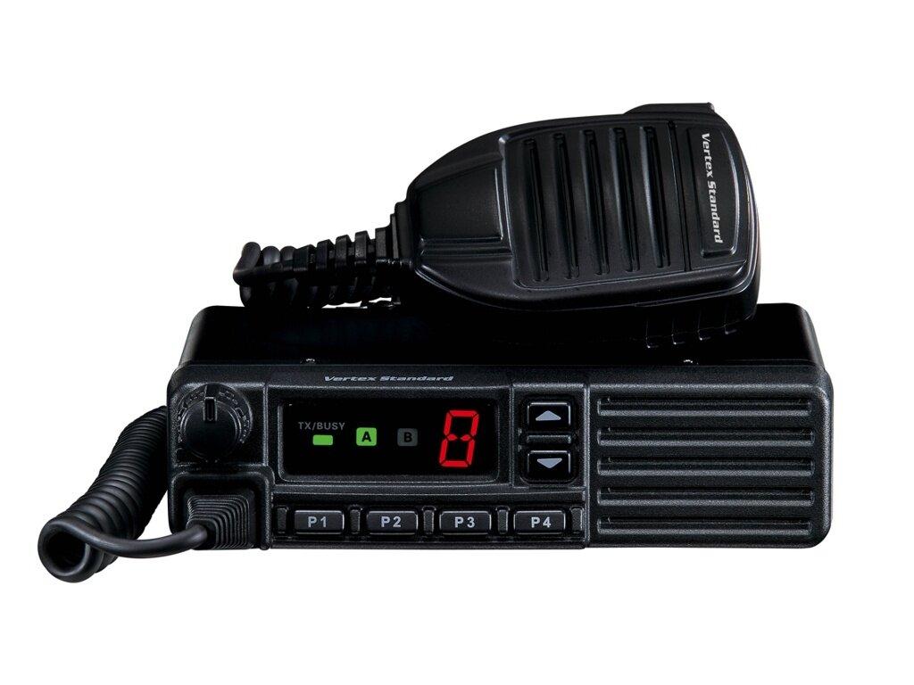 Vertex VX-2100E-G6-25