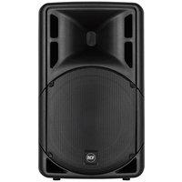 Концертные акустические системы RCF ART 312-A MK4 (13000539)