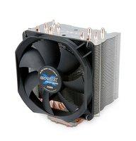 Кулер для процессора ZALMAN CNPS10X Performa+ 130W CNPS10X Performa+