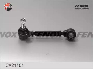 Рычаг подвески Fenox CA21101