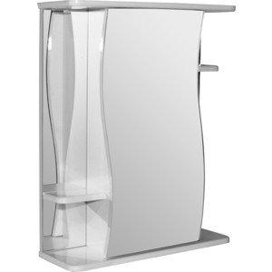 Зеркальный шкаф Mixline Классик 55 левый (2021205255123)
