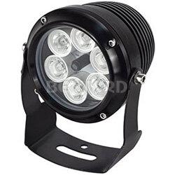 ИК-прожектор Beward LIR6