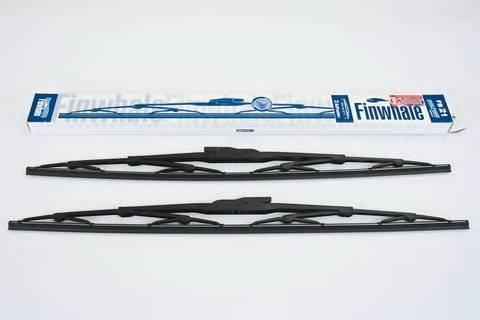 Щетка стеклоочистителя Finwhale FB21