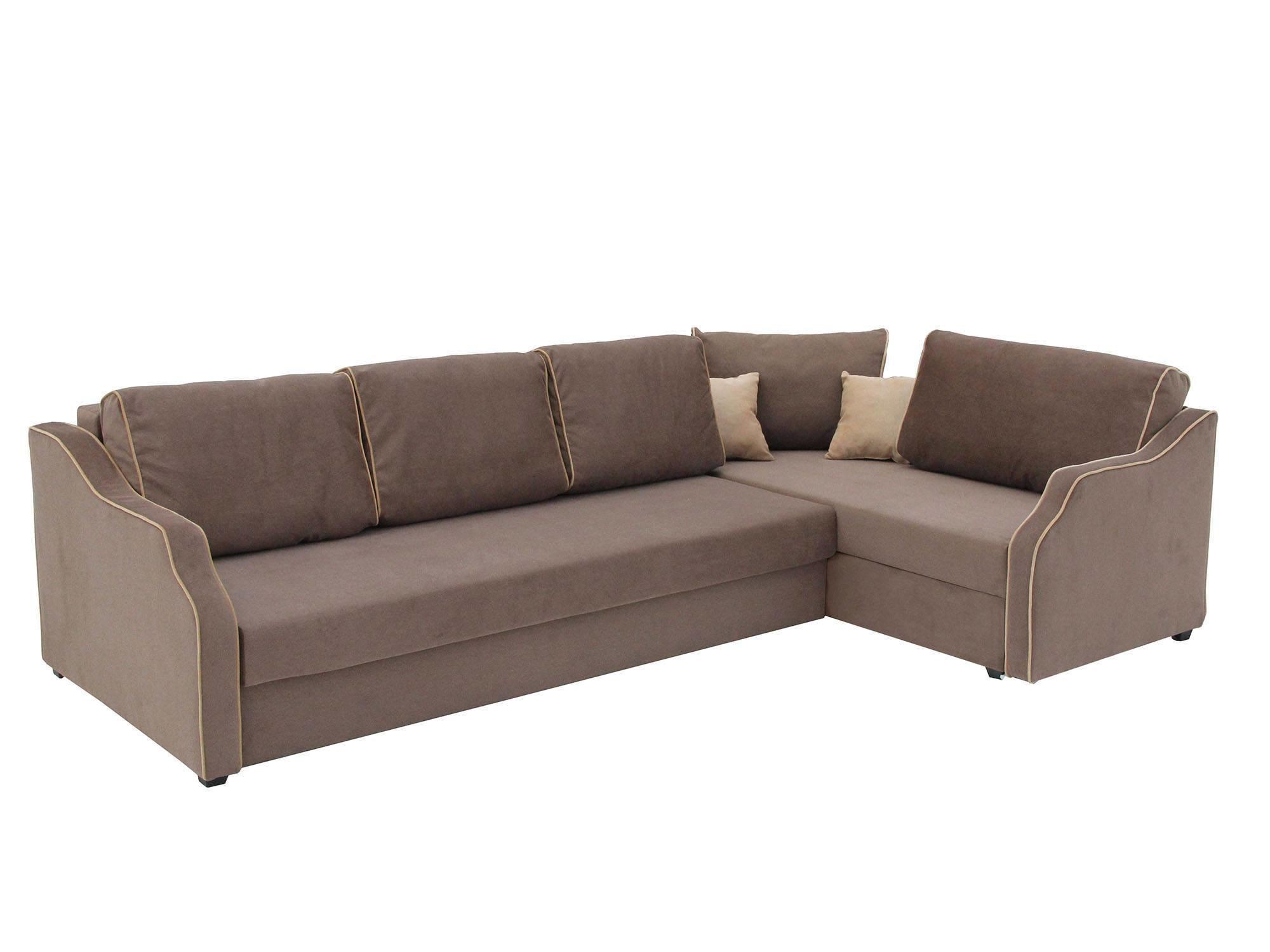 купить угловой диван недорого в москве