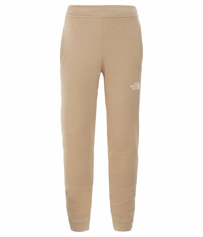 Спортивные брюки The North Face
