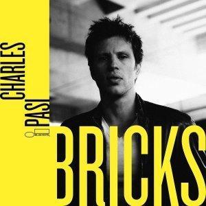 "Charles Pasi ""Bricks"""