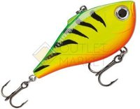 Воблер Rapala Rippin' Rap RPR05 FT