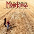 Vandenberg's MoonKings Виниловая пластинка Rugged And Unplugged (1 LP)