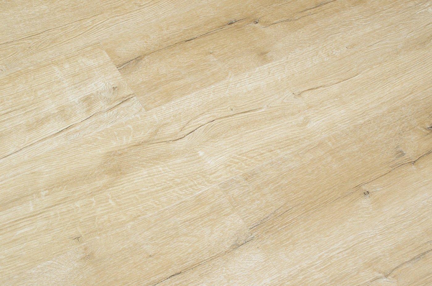 Кварцвиниловая плитка Alpine Floor Real Wood (замковое соединение) Eco2-5 Дуб Классический