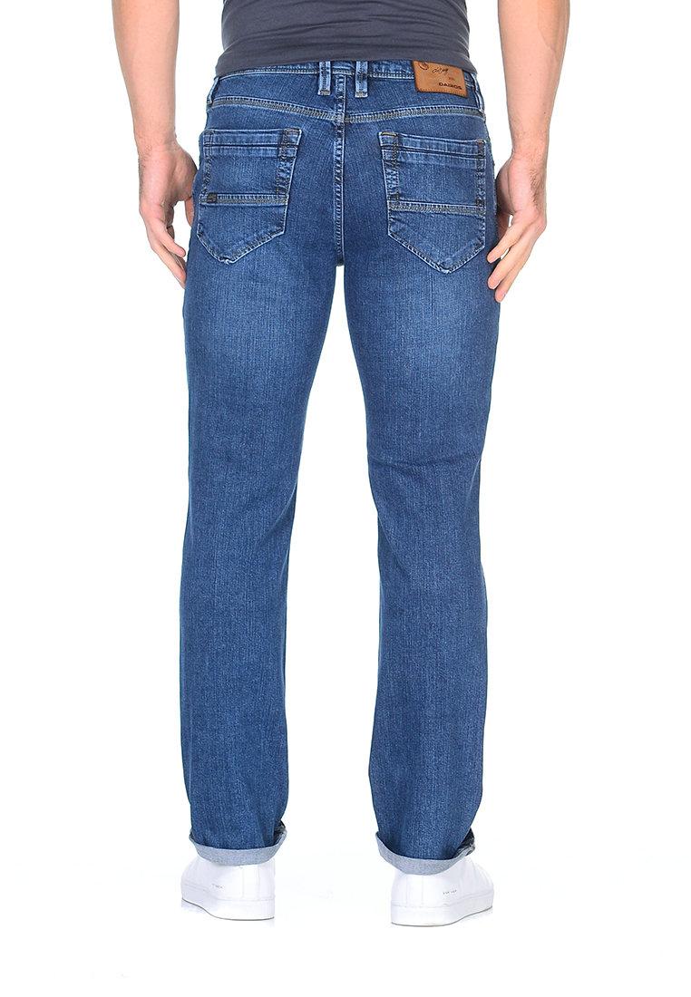 купить джинсы магазины