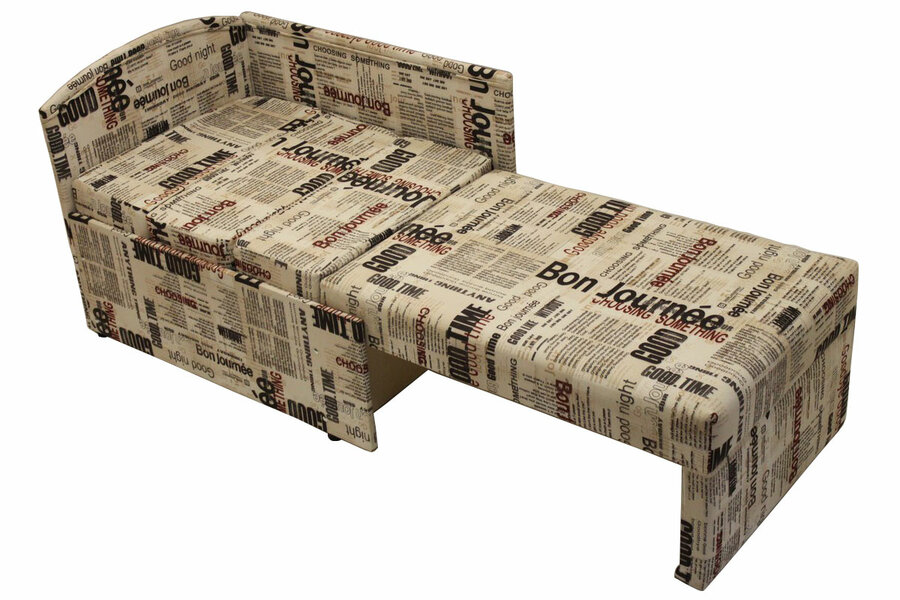 кресло кровать на кухню фото кто