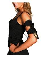 Аксессуар миостимулятор для тренировки мышц рук для женщин System Arms, Slendertone