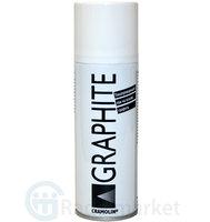 Cramolin graphite 200 мл
