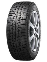 Шины Michelin X-Ice 3 XL 225/50 R17 98H - фото 1
