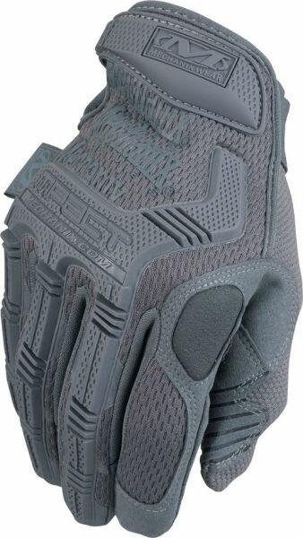 Перчатки Mechanix M-Pact Wolf Grey MPT-88 (Размер: M)