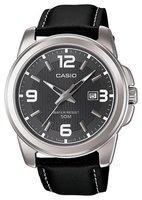 Мужские часы Casio MTP-1314PL-8A кварцевые