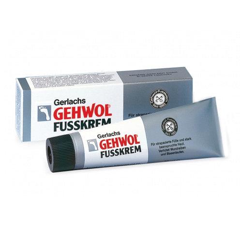 Gehwol Крем для уставших ног 75мл (Gehwol, Footcream)