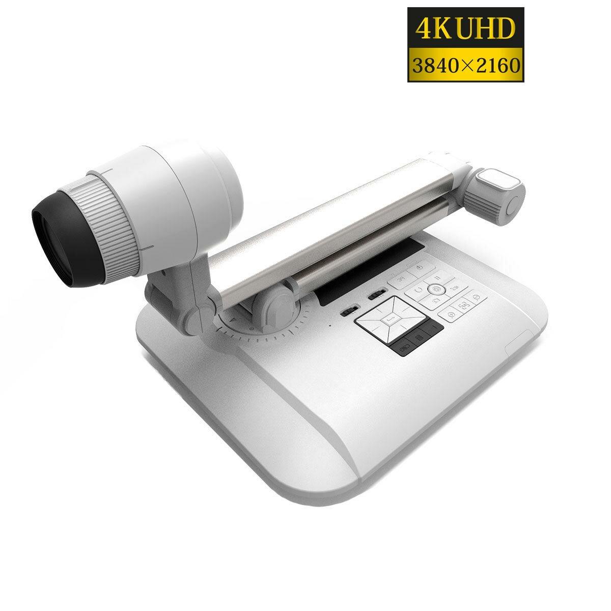 Документ-камеры DOKO DC817M