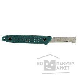 Raco Нож садовода складной, лезвие из нержавеющей стали, 175 мм 4204-53 121B