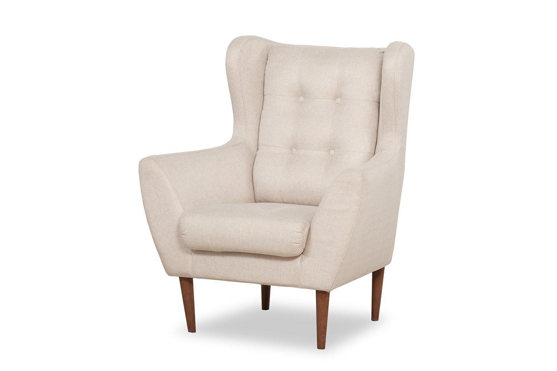 Кресло Hoff Ливерпуль