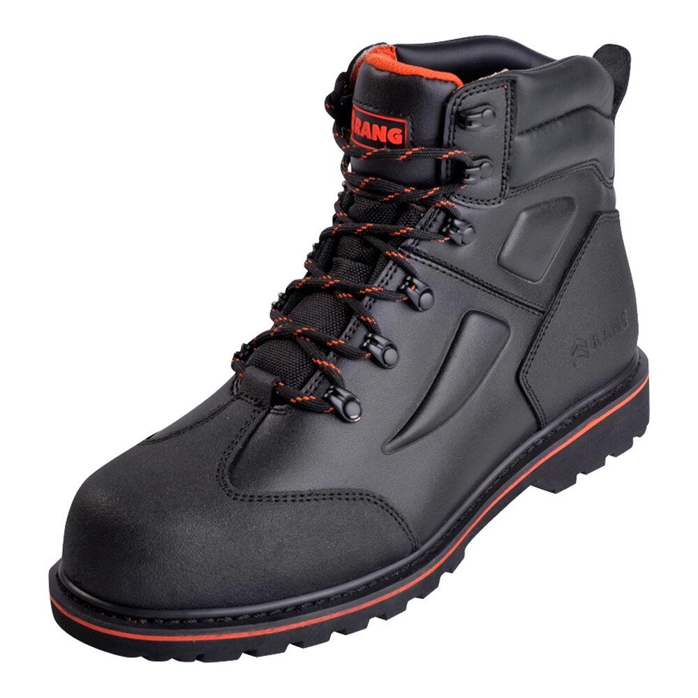 863cf9fe49a3 Модные мужские зимние ботинки - купить в Москве по выгодной цене