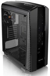 Компьютер настольный офисный AW2991011 ( FX-9590 / Crosshair V Formula-Z / 16 Гб / 500 Гб / 60 Гб / Без привода / ATI RX 550 2GB / Windows 10 Pro 64 bit ) - фото 1