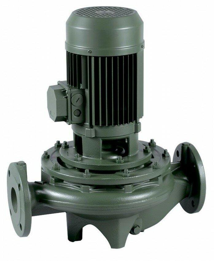Насос центробежный ин-лайн DAB CP 50/2600 T