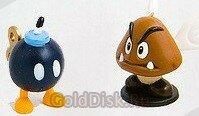 Фигурка Goldie International Марио