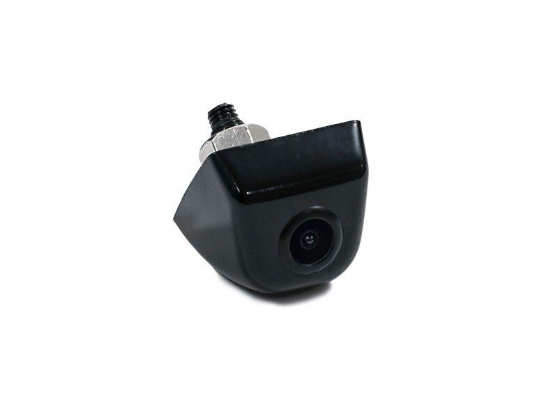 Универсальная камера заднего вида AVS115CPR (980 CMOS LITE)