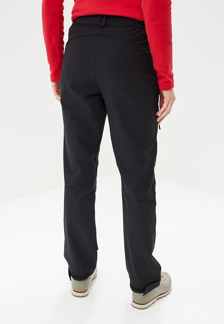 Спортивные брюки Emma & Jack