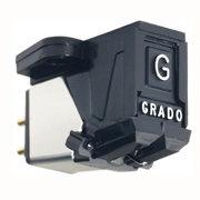 Головка звукоснимателя Grado Black 1