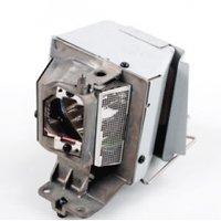 Лампа для проектора ACER P5515 ( Совместимая лампа без модуля )