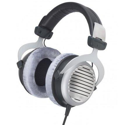 Наушники Premium Hi-Fi BEYERDYNAMIC DT 990, 32 Ohm