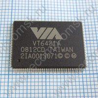 VIA IGP VN896 WINDOWS 8 X64 DRIVER DOWNLOAD