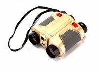 Бинокль ночного видения детский - секретный агент night scope de 0114
