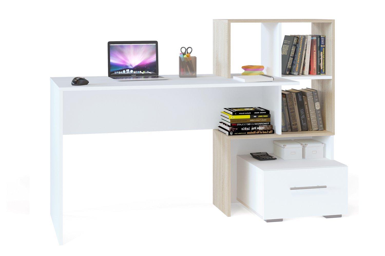 Письменный стол Hoff СПм-11