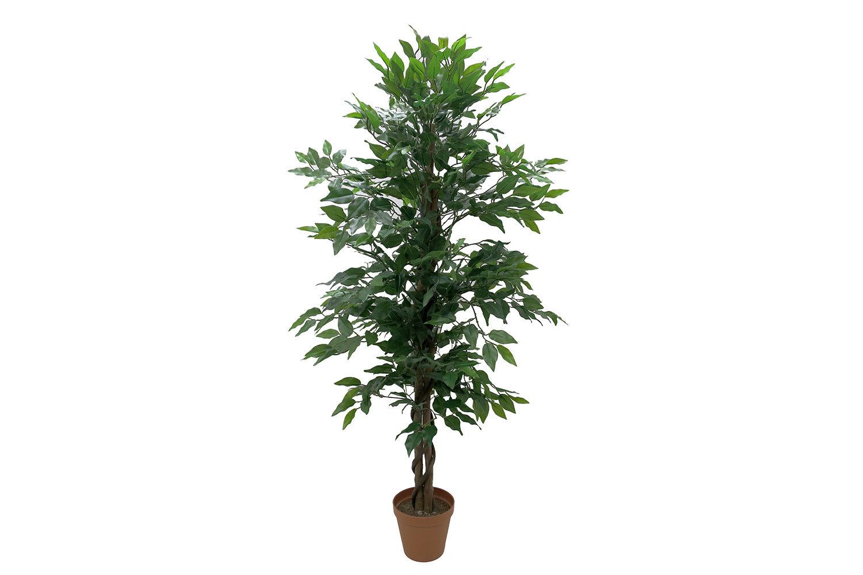 Искусственное растение Hoff Фикус