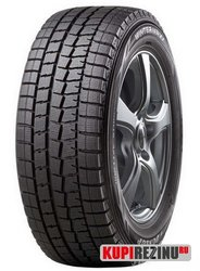 Шина Dunlop SP Winter Maxx WM01 215/55 R17 94T - фото 1