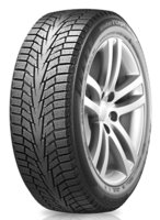 Шины Hankook Winter I*Cept iZ 2 W616 225/55R17 101T