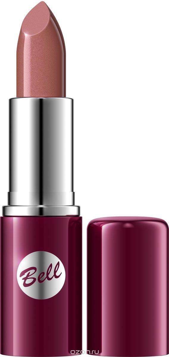 Bell Помада для губ Lipstick Classic Тон 6.1, 4,8 гр