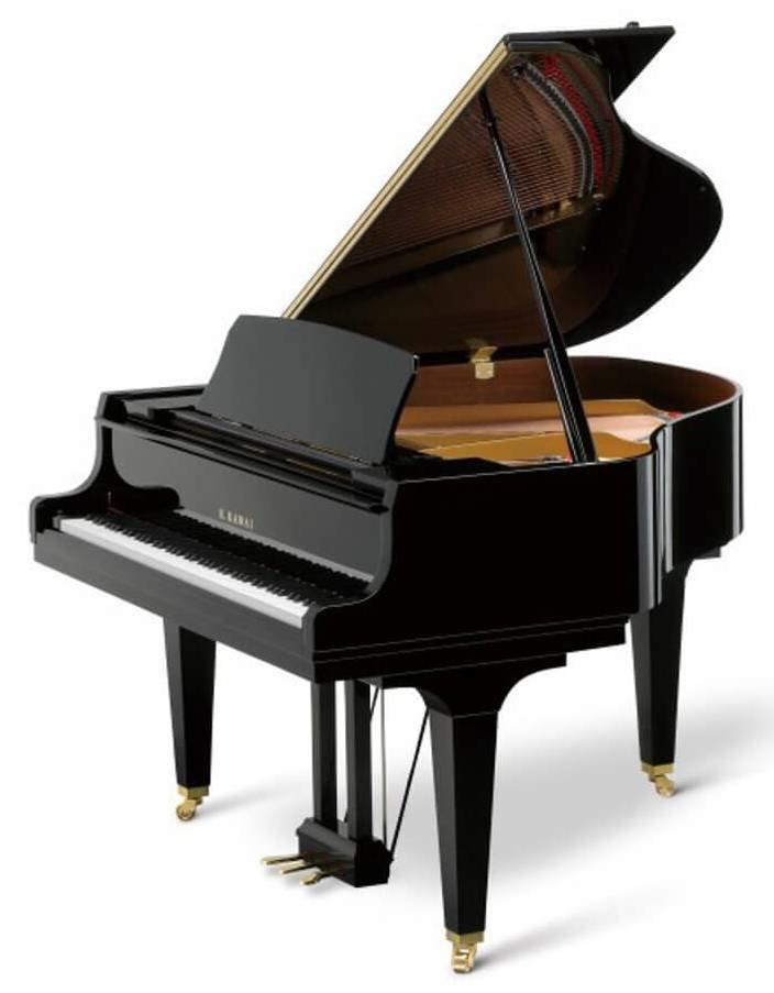 Кабинетный рояль Kawai GL-20 M/PEP